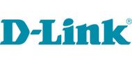 D-LINK_190