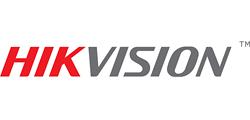 HIKVISION_logo_250