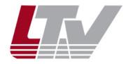 LTV_190