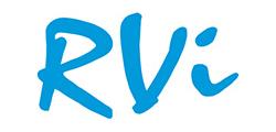 Logo-RVi_250