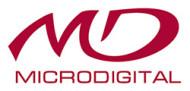 Microdigital_190