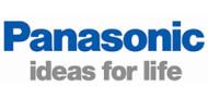 Panasonic_190