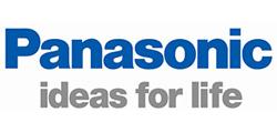 Panasonic_logo_250