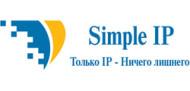 simple_IP_190